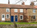 Thumbnail for sale in East End, Sheriff Hutton, York