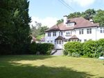 Thumbnail to rent in Queens Park, Bournemouth, Dorset
