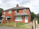 Thumbnail for sale in Whitehead Crescent, Radcliffe