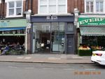 Thumbnail to rent in Muswell Hill Broadway, Muswell Hill, London