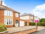 Thumbnail for sale in Mere Road, Wigston
