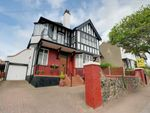 Thumbnail for sale in Grand Drive, Leigh-On-Sea