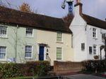 Thumbnail to rent in Worthing Road, Horsham