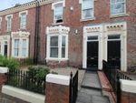 Thumbnail for sale in Azalea Terrace North, Sunderland