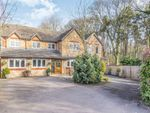 Thumbnail for sale in Westwood Road, Bawtry, Doncaster