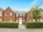 Thumbnail to rent in Spire View, Salisbury