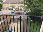 Thumbnail to rent in Queens Road, Upton Park