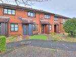 Thumbnail to rent in Taverner Close, Poole