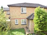 Thumbnail to rent in Cairnside, High Wycombe, Buckinghamshire