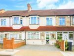 Thumbnail for sale in Gracefield Gardens, London