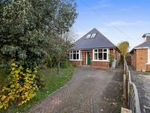 Thumbnail for sale in Kingsnorth Road, Ashford, Kent