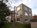 Thumbnail to rent in Rawdon Drive, Hoddesdon