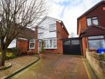 Thumbnail for sale in Sherratt Street, Bradeley, Stoke-On-Trent