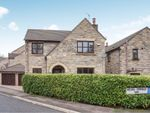 Thumbnail for sale in Mevril Springs Way, Whaley Bridge