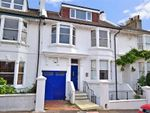 Thumbnail for sale in Hamilton Road, Brighton, East Sussex