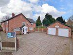 Thumbnail for sale in Northwich Road, Lower Stretton, Warrington