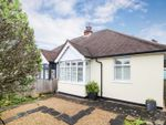 Thumbnail for sale in Rosemary Avenue, West Molesey