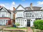 Thumbnail to rent in Avondale Avenue, North Finchley