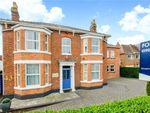 Thumbnail to rent in Bromyard Road, Worcester