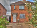 Thumbnail for sale in Roseveare Road, Eastbourne