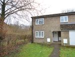 Thumbnail for sale in Barry Way, Basingstoke, Hampshire