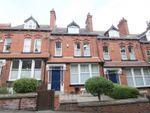 Thumbnail to rent in Wood Lane, Headingley, Leeds