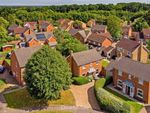 Thumbnail for sale in Puddingstone Drive, St. Albans, Hertfordshire