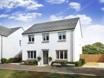 """Thumbnail to rent in """"The Ettrick"""" at Gillburn Road, Dundee"""
