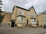 Thumbnail for sale in Montgomery Road, Nether Edge, Sheffield