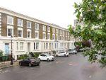 Thumbnail for sale in St. Stephens Terrace, London