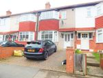 Thumbnail to rent in Consfield Avenue, New Malden, Surrey