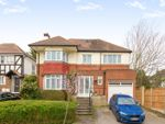 Thumbnail for sale in Eversley Avenue, Wembley