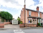 Thumbnail to rent in Lansdowne Road, Worcester