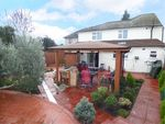 Thumbnail for sale in Seton Gardens, Dagenham, Essex