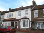 Thumbnail to rent in Brigadier Hill, Enfield