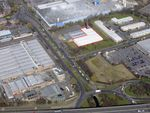 Thumbnail to rent in Kingsway Tower, Kingsway South, Team Valley Trading Estate, Gateshead
