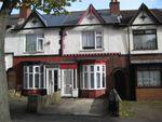 Thumbnail for sale in Churchill Road, Bordesley Green, Birmingham