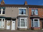 Thumbnail to rent in Costa Street, Middlesbrough