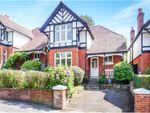 Thumbnail to rent in Church Lane, Highfield, Southampton