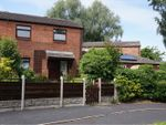 Thumbnail for sale in Chepstow Drive, Leegomery Telford