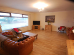 Thumbnail to rent in Westwood Drive, Westhill, 6Ww
