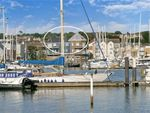Thumbnail for sale in Britannia Way, East Cowes, Isle Of Wight