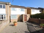 Thumbnail for sale in Bellhouse Way, York