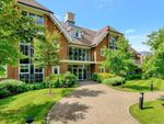 Thumbnail to rent in Station Road, Beaconsfield, Buckinghamshire