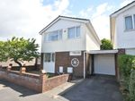 Thumbnail for sale in Woodmarsh Close, Whitchurch, Bristol