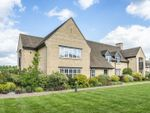Thumbnail to rent in Carysfort Close, Elton, Peterborough