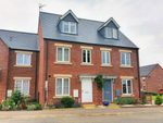 Thumbnail for sale in Hobby Road, Banbury