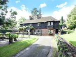 Thumbnail to rent in The Spinney, South Park Avenue, Chorleywood, Hertfordshire