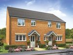 """Thumbnail to rent in """"The Chester"""" at Arcaro Road, Andover"""