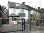 Thumbnail for sale in Creswick Road, West Acton, London